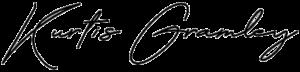 KG-Signature