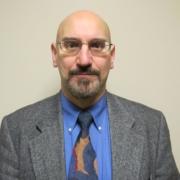 David Kaplin