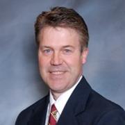 James J. LaPolla