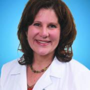 Sharon F. Miller