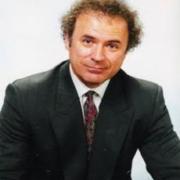 Angelo Mitsos