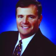 Robert L. Stein