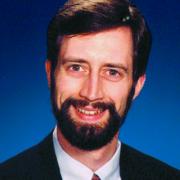 Robert E. Wenz