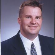 Michael C. Beaudis