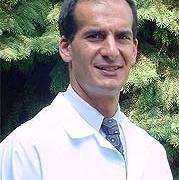 John W. Clemenza