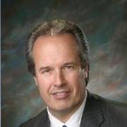 Robert W. Piston