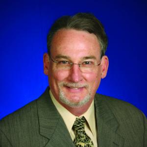 Daryl W. List